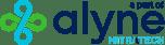 Alyne Logo_Mitratech